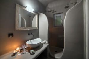 Unique Suites Santorini Luxury
