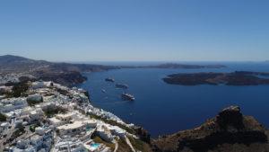 UniqueSuites_Imerovigli_Santorini_Cyclades